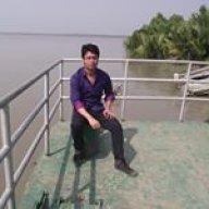Rahman Taki