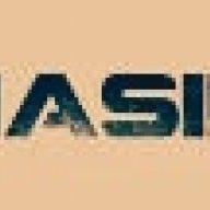 Hasib1560