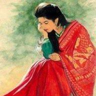 aysha 44