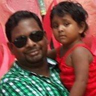 Sanjoy Jana