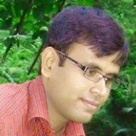 Suman Kumar Chanda