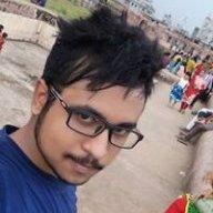 SI Saif