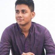 Talha Fahaad