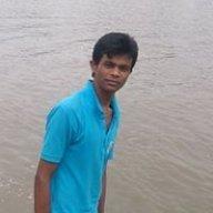 hellobangladesh
