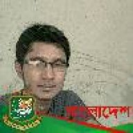Tarek007