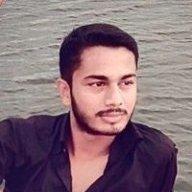 Maruf_Tuhin
