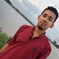 Sajeed Ahmed Sohel