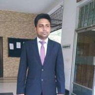 Tanvir Azam Abir