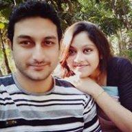 Nahid Chowdhury