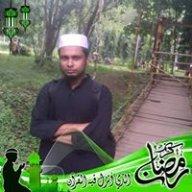 Murtaza Ahsan Tanvir