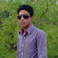 sultanp