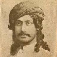 Rabi kobi
