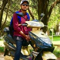 Fahad.cn