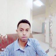 monon mohammad omar