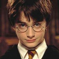 Herry_Potter