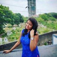 arpita sadhukhan