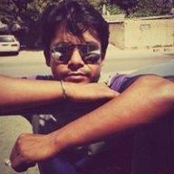 Bangladeshi.boy