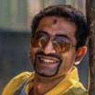 Tushar Raaz