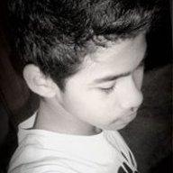 Spondon Araf