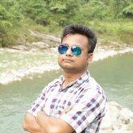 dhrubajyoti
