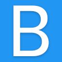 banglapdf.net